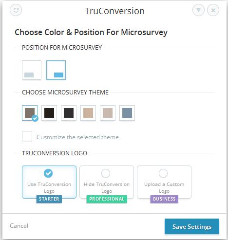 design-box