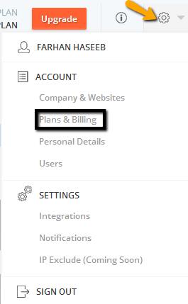 plan-billing