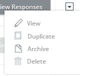edit-archive