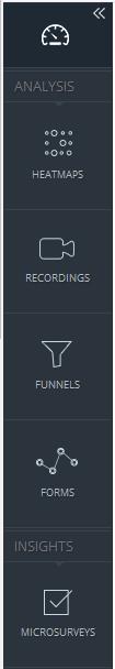 tool-bar